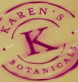 Karens Botanicals Icon